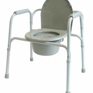 Chaise 2 en 1