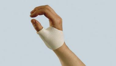 Orthopédie sur mesure
